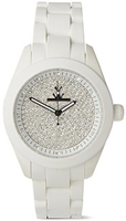 Buy Toy Watches VV15WH Watches online