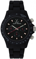 Buy Toy Watches VVC04BK Watches online