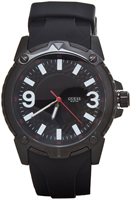 Buy Mens Guess W10251G1 Watches online