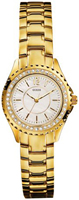 Buy Ladies Guess W11068L1 Watches online