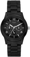 Buy Guess W1160312 Watches online