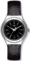 Buy Swatch YAS402 Watches online