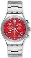 Buy Mens Swatch YCS563G Watches online