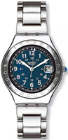 Buy Swatch YGS400GX Watches online