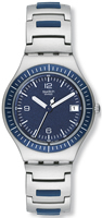 Buy Swatch YGS4013AG Watches online