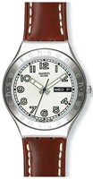 Buy Mens Swatch YGS732 Watches online