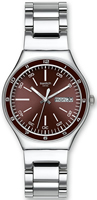 Buy Mens Swatch YGS752G Watches online