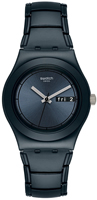 Buy Ladies Swatch YLB7000AG Watches online