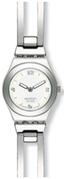 Buy Swatch YSS140G Watches online