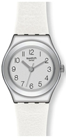 Buy Ladies Swatch YSS267 Watches online