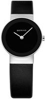 Buy Bering 10126402 Watches online