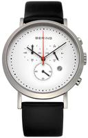 Buy Bering 10540404 Watches online