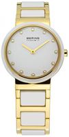 Buy Bering 10729751 Watches online