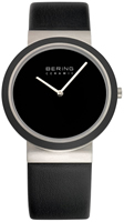 Buy Bering 10736442 Watches online