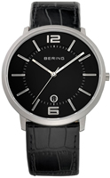Buy Bering 11139409 Watches online