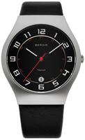 Buy Bering 11937402 Watches online