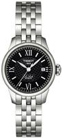 Buy Ladies Tissot Le Locle Steel Automatic Watch online