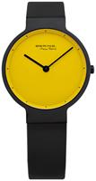 Buy Bering 12631827 Watches online