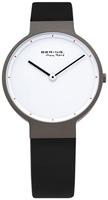 Buy Bering 12631874 Watches online