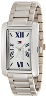 Buy Tommy Hilfiger 1710258 Watches online