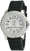 Buy Ladies Juicy Couture 1900704 Watches online