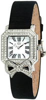 Buy Ladies Juicy Couture 1900821 Watches online