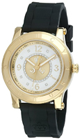 Buy Ladies Juicy Couture 1900833 Watches online