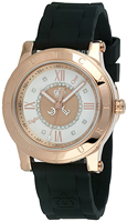 Buy Ladies Juicy Couture 1900834 Watches online