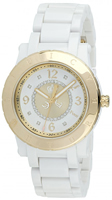 Buy Ladies Juicy Couture 1900843 Watches online