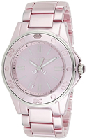 Buy Ladies Juicy Couture 1900888 Watches online