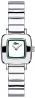 Buy Ladies Lacoste 2000319 Watches online