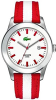 Buy Mens Lacoste 2010502 Watches online