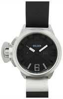 Buy Mens Welder 3002 Watches online