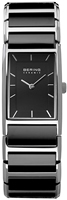 Buy Bering 30121742 Watches online