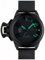 Buy Welder 3102 Watches online