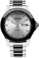 Buy Bering 31341740 Watches online