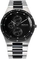 Buy Bering 32339742 Watches online