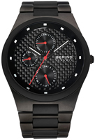 Buy Bering 32339782 Watches online