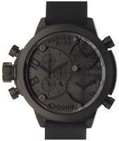 Buy Welder 8001 Watches online