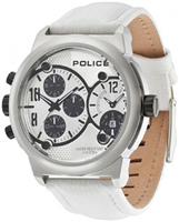 Buy Police 12739JIS-04A Watches online