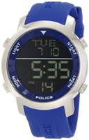 Buy Mens Police 12898JS-02G Watches online