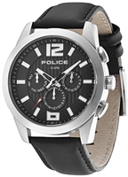 Buy Police 13399JS-02 Watches online