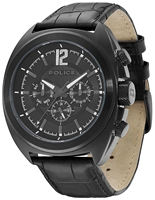 Buy Police 13403JSB-02 Watches online