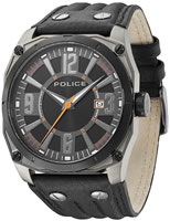 Buy Police 13405JSUB-02A Watches online