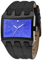 Buy Police 13420JSB-05C Watches online