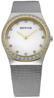 Buy Bering 12430010 Watches online