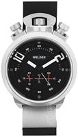 Buy Welder 3505 Watches online