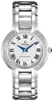 Buy Ladies Bulova 96R167 Watches online