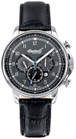 Buy Mens Ingersoll Automatic Russel Watch online