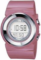 Buy Ladies Casio BGD-103-4ER Watches online
